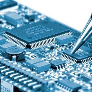 Elektronik Servis